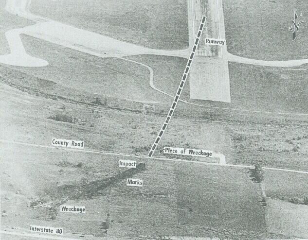 July 27 1964 photo 2.jpg